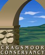 Cragsmoor Logo